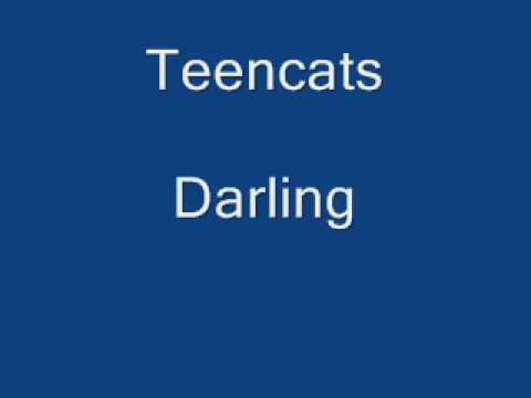 Teencats - Darling