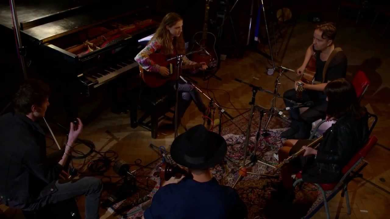 birdy-all-about-you-live-officialbirdy