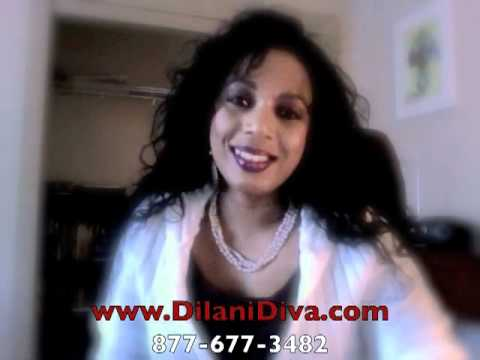 Clementi  Performed by Dilani Diva