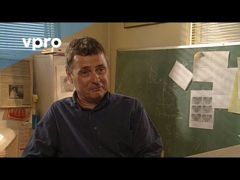 Of Beauty and Consolation Episode 12 Gary Lynch