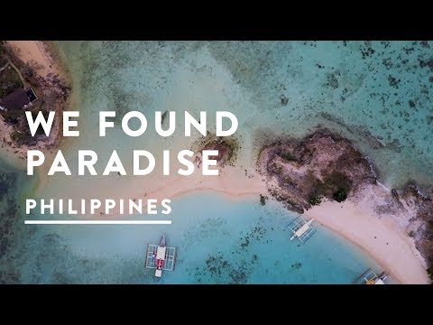 THE PHILIPPINES 2017 | Holiday Tourism Travel Compilation