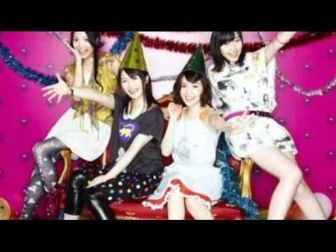 Kitahara Rie Video Tribute