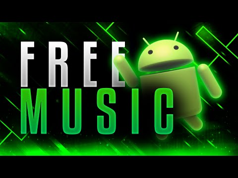 how-to-download-music-for-free-on-any-android-device/phone-2016!-(no-root)