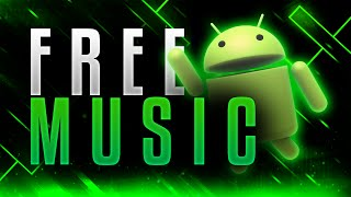 How to Download Music for FREE on ANY Android Device/Phone 2015! (No Root)