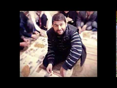 Grup Rehber  Fethi Seker - Sehid Aytac Baran