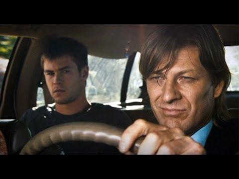 Cash Game (Paga o Muori) - Sean Bean, Chris Hemsworth - Clip by Film&Clips