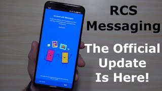 official-rcs-messaging-rollout-the-update-you-ve-been-waiting-for