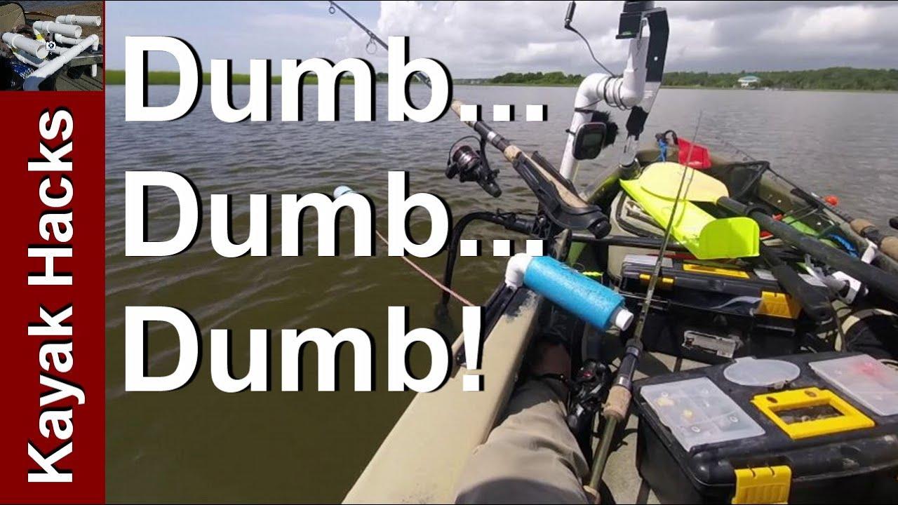 garmin kayak in hull transducer mount instructions