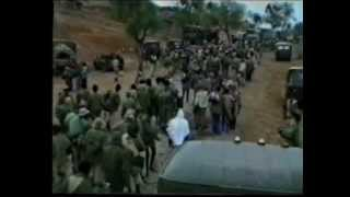 Eritrea, Peace at Last 1991. Documentary in Tigrina