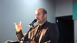 Hz Mehdi af Dogum Gunu Enes Cimen