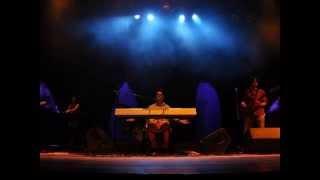 """Juane Voutat - Nuevo Comienzo (adelanto de """"Siempre será mejor"""")"""