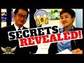 MILLIONAIRE REAL ESTATE INVESTOR SHARES SINGAPORE PROPERTY INVESTMENT TIPS (FT. DR PATRICK LIEW)
