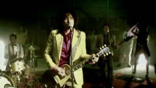 2009年8月発売シングル「COME ON!」ミュージックビデオ。 オフィシャル...