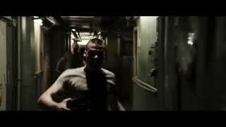 Репортаж 4 Апокалипсис Трейлер с русскими субтитрами Премьера 30 10 2014