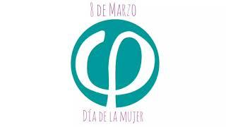 8 de Marzo. Psicóloga para mujeres en Mairena del Aljarafe y Sevilla felicita el día de la mujer