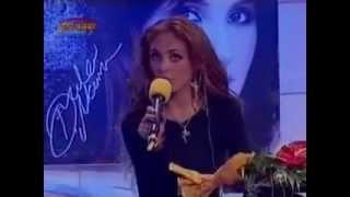 RBD En RBD Mania Acasa TV - Rumania [2007] parte 5/7