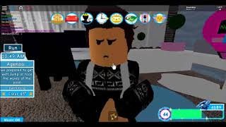 ROBLOX Royale High dance+ song id's || keep volume down!