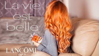 La Vie Est Belle by Lancôme Perfume Review!
