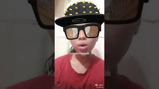 Download Video ABG Jaman Now MP3 3GP MP4