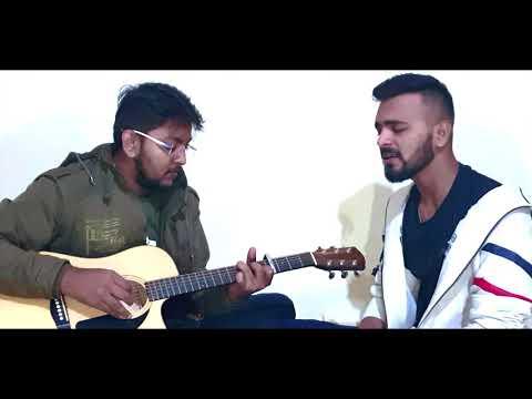 Mere Naam Tu | Zero | Cover | Dt. Bharat Rajput | Vaibhav Duratkar