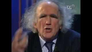 2011 - Dalla libertà alle dipendenze - Seconda puntata - TV2000