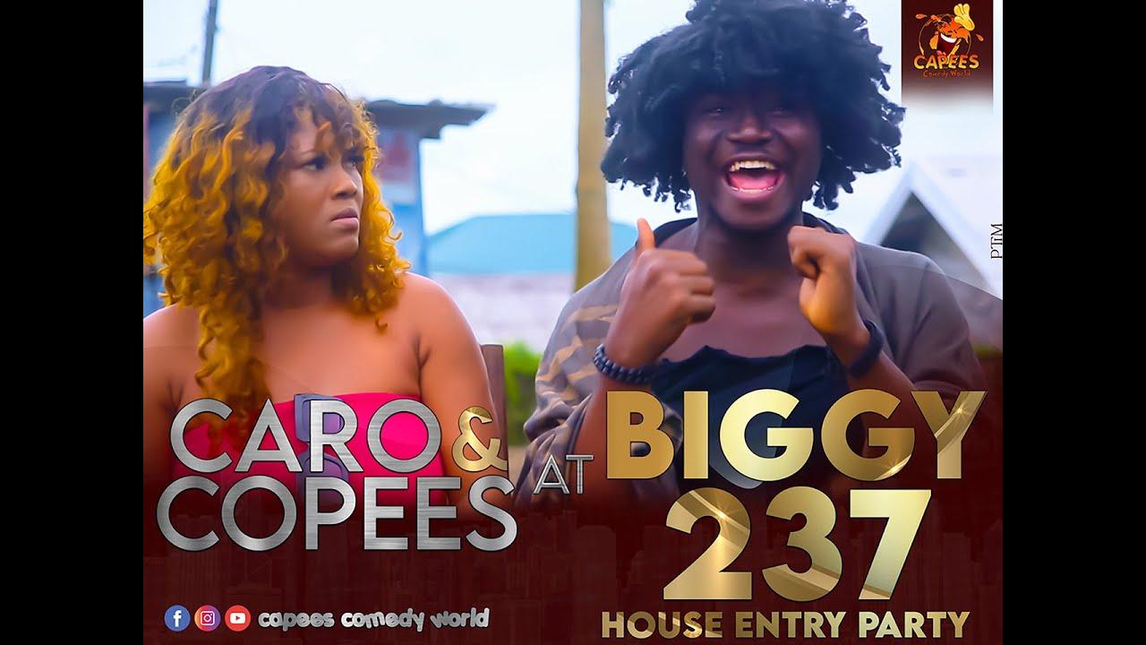 Download BIGGY 237. (Episode 4)
