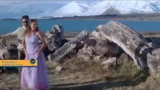Thenali (2000) | Swasame Swasame (New Zealand) | Kamal Haasan, Jyothika | A.R. Rahman