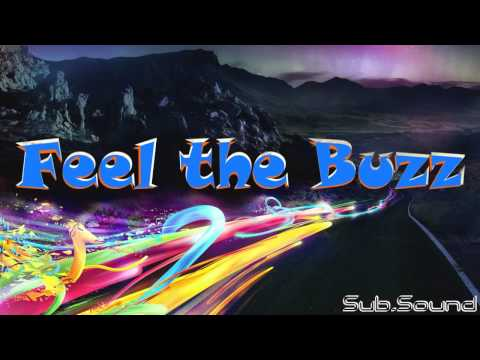 Sub.Sound - Feel the Buzz