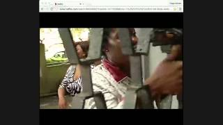 Download Video Mad Couple 2 MP3 3GP MP4