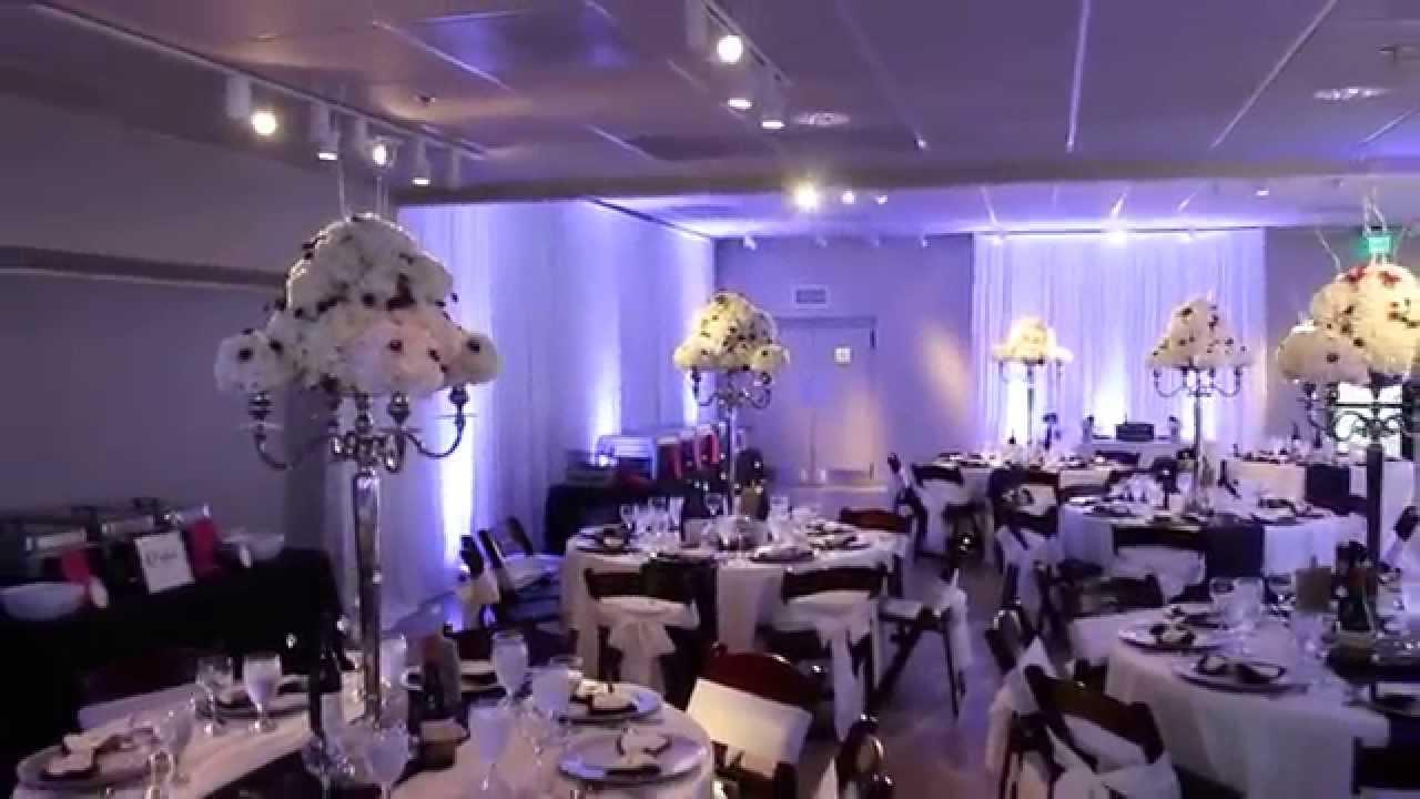 Maitland art center wedding lighting dj ideas & Maitland art center wedding lighting dj ideas - YouTube azcodes.com