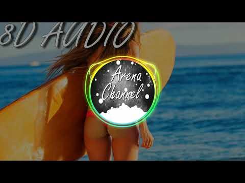 Ellie Goulding - Love me like you do [8D AUDIO+BASS BOOSTED] | LYRICS IN DESCRIPTION 🎧