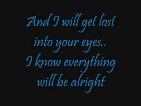 Lifehouse- Storm lyrics
