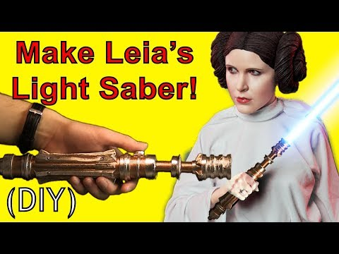 Star Wars Hairstyles Dress Up Make Up | Fashion Awesome Outfits Game For Girls from YouTube · Duration:  2 minutes 34 seconds