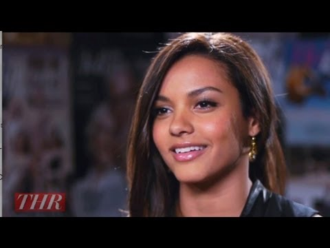 Jessica Lucas on a Possible Love Interest for Her 'Cult' Character