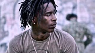 Watch Young Thug Danny Glover video