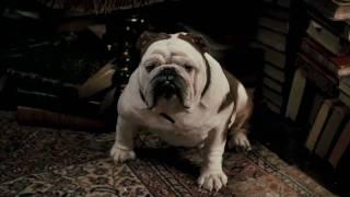 Sherlock Holmes - Trailer Español Latino HD [720p]