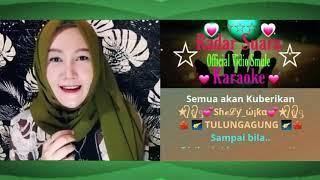 Download Lagu Izinkan - Duet Asik ( Karaoke ) Masih Bareng Sicantik RyantiRayy Terbaru Tanpa Vocal Cowok mp3