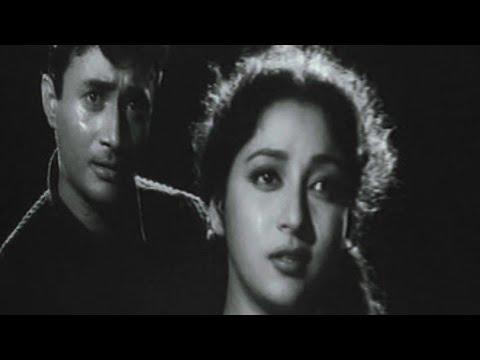 tasveer teri dil mein.- rafi -majrooh-salil chaudhary-devanand -mala sinha a tribute