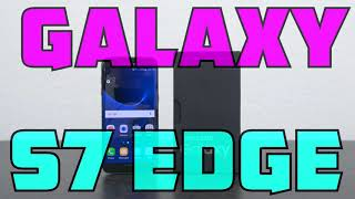 Samsung Unlocked Phones | How To Unlock Samsung Galaxy S7 Edge (Any Carrier or Country)
