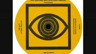 Hypnotone - Dreambeam (remix) 1990