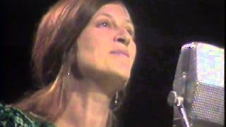 "Kristin Lems Sings ""Sharing"""