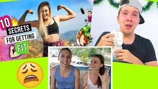 What's been happening? | LaurDIY & Nikocado Avocado RESPONSE (VLOG 003)