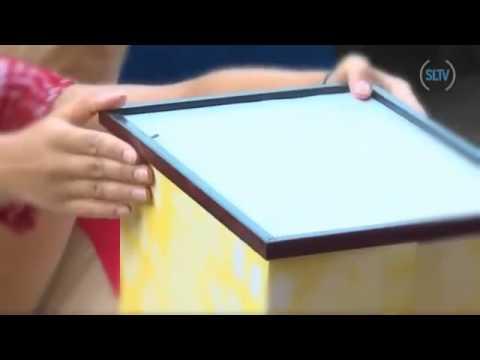 Как сделать сенсорный экран 35