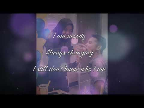 Tori Kelly - always love you (lyrics)