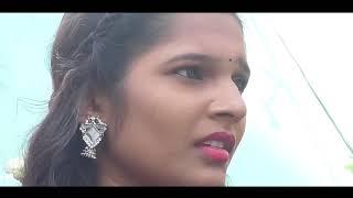 Katthi mela katthi original song