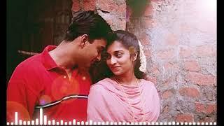 Netru mun iravil - Snehithanai - Alaipayuthey   Snehithanai cover 8D