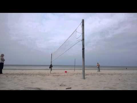 Bulduri volleyball, 16.04.2016_8