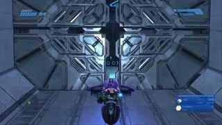 Halo MCC [Halo CE] - Two Betrayals Par Score