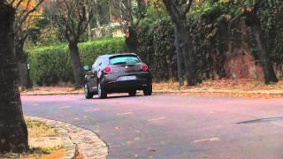 Essai Alfa Romeo Mito 1.4 MultiAir 105 Stop&Start Super 2011