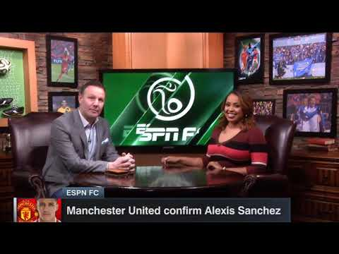 Manchester United News: Alexis Sanchez too selfish to succeed at Manchester United